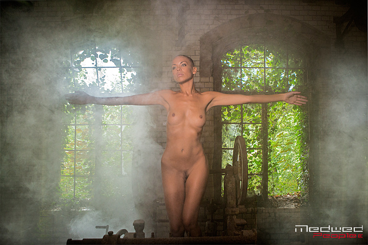 Model Dorka | medwed-people | nudes