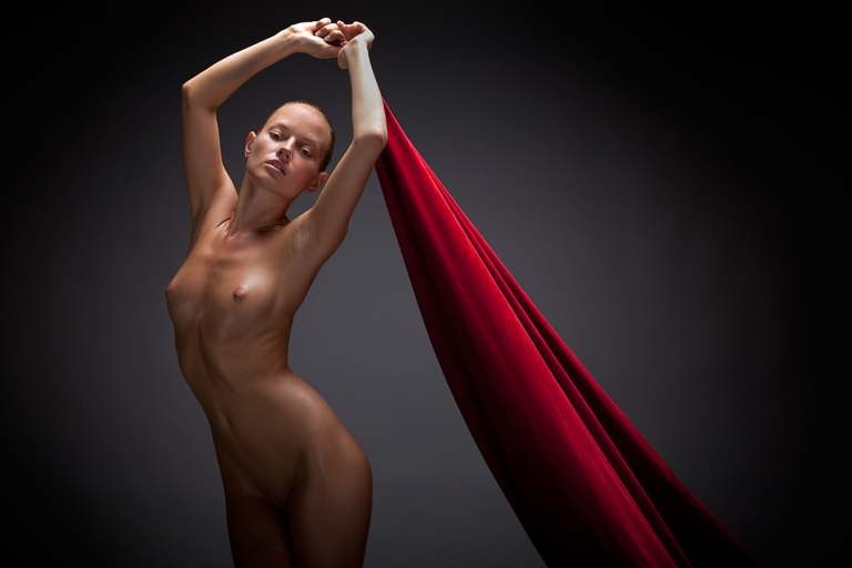 medwed-people | nudes
