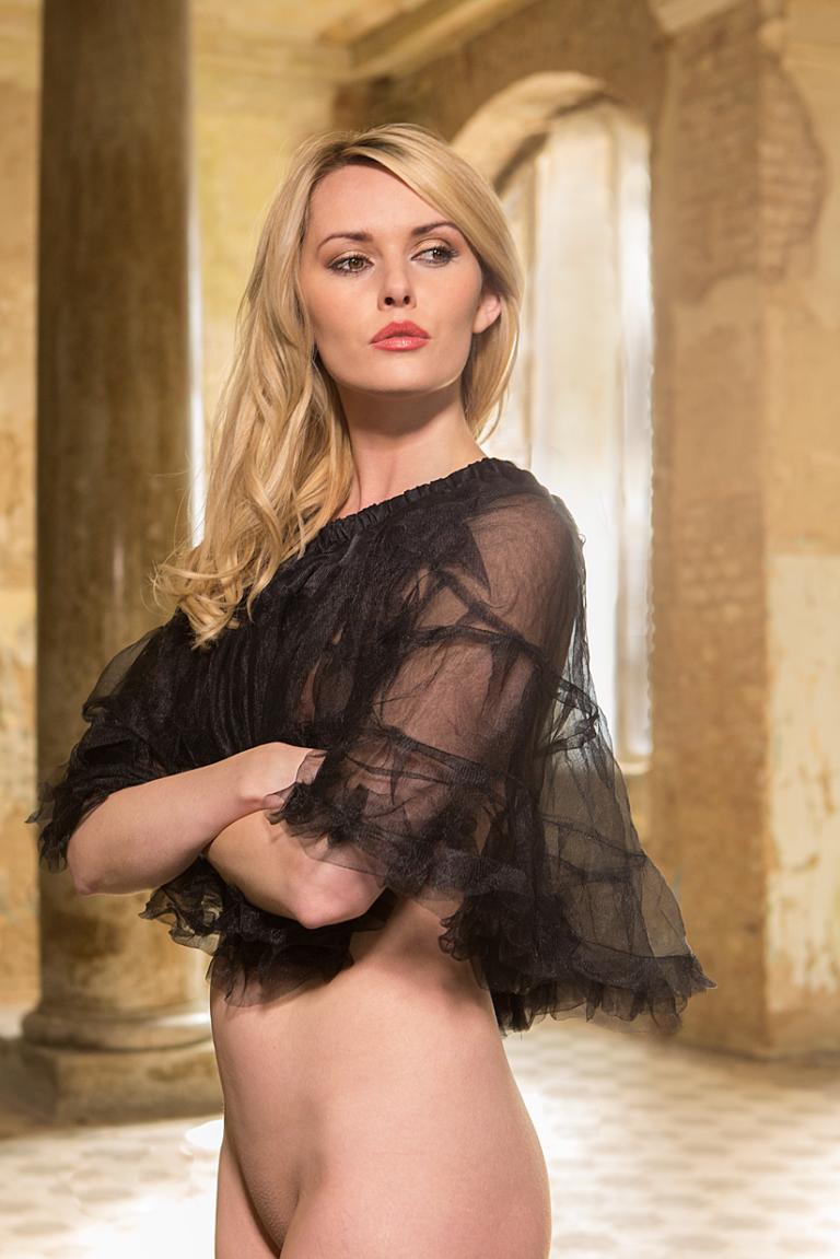 Model Carla