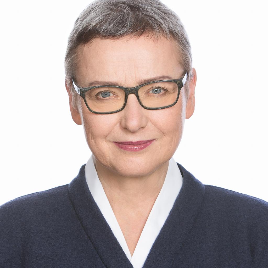Referenzen, Kundenstimmen, Erfahrung mit Renate Medwed als Fotografin