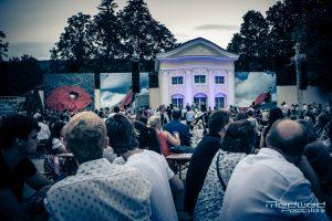 Eröffnung_La_Gacilly_Fotofestival_Baden_medwed-people