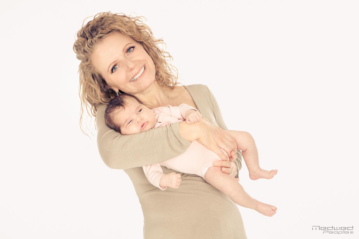 Schwangerschaft, Geburt, Hebamme, Babybauch, Baby