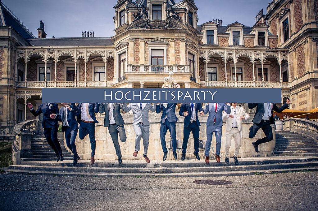 Hochzeit_Hermesvilla_Wien_medwed-people